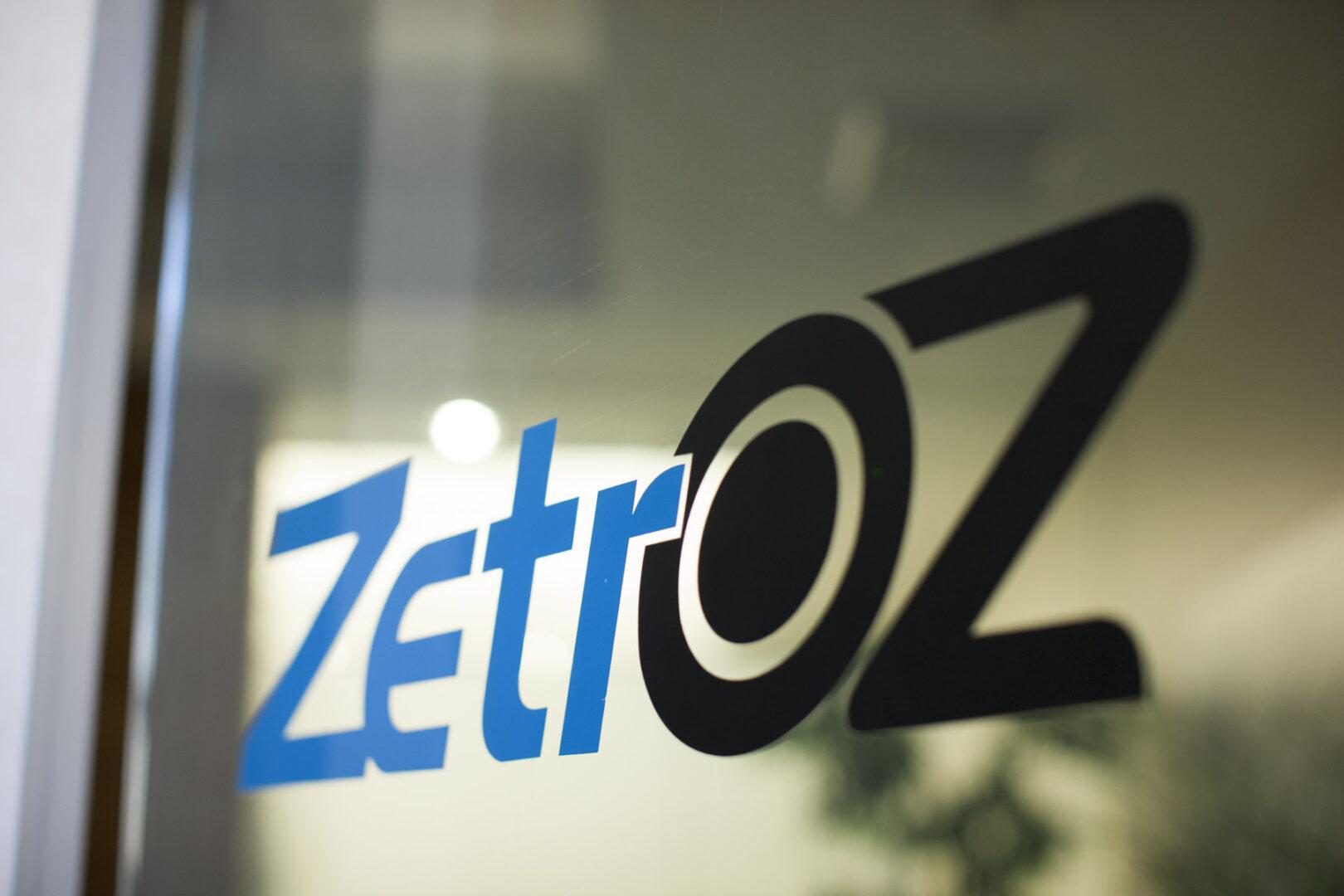 031115_ZetrOZ_Sign_10